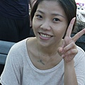 110803 (034) 最有親和力的 Janet.JPG