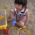 110803 (129) 小美女 靚靚.JPG