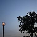 110803 (175) 天色暗了.JPG