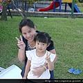 110803 (176) 母女合照.JPG