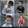 110803 拼貼 小孩1.jpg