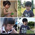 110803 拼貼 小孩2.jpg