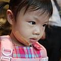 110807 (24) 小美女 依潔.JPG