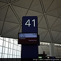 110301 (05) HK to Frankfurt.JPG
