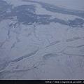 110301 (13) 雪地.JPG