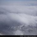 110301 (19) 雲海.JPG