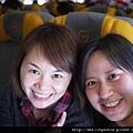 110301 (27) Emily & Sonia 自拍.JPG