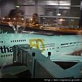 110301 (32) 帶我們來德國的飛機.JPG