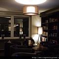 110301 (34) 旅館.JPG