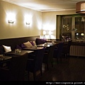110301 (36) 旅館餐廳.JPG