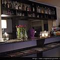 110301 (37) 旅館 Bar 檯.JPG