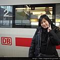 110302 (13) DB = 高速火車.JPG