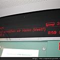 110302 (19) 要來去 Hamm CeBIT.JPG