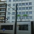 110304 (04) 我們的旅館.jpg