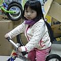 110311 (02) Tinnie 試騎.jpg