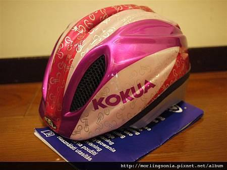 110311 (10) KOKUA 安全帽.jpg