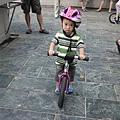 110813 (022) 小小騎士 Bernie.JPG