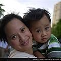 110813 (116) 媽媽的眼睛比較小.JPG