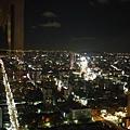 110813 (130) 好美的夜景.jpg