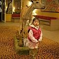 110404 (44) 跟 Lobby 的羚羊照相.JPG