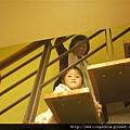 110404 (61) 樓梯.JPG