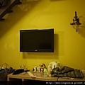 110404 (62) 電視牆.JPG