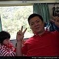 110410 (004) 瑄瑄 & 瑄瑄爸爸.JPG