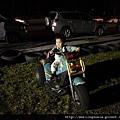 110410 (092) Bernie 騎車.JPG