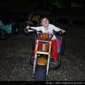 110410 (093) Tinnie 騎車.JPG