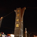 110410 (095) 南濱夜市.jpg