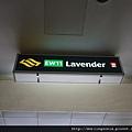 110810 (019) 我們住在 Lavender 地鐵站樓上.JPG