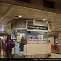 110810 (020) 地鐵站.JPG