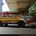 110810 (041) 新加坡觀光公車之一.jpg