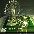 110810 (057) 摩天輪(Flyer)模型.jpg