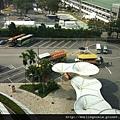 110810 (074) 新加坡兩種觀光公車.jpg