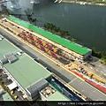 110810 (084) 新加坡F1賽車道.jpg