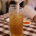 110811 (16) 甘蔗汁.JPG