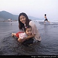 110903 Janet & 妍妍 by Tally.jpg
