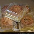 110912 (1) 克難的生日蛋糕.....JPG