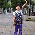 110906 (21) 可愛的笑容.JPG