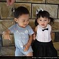 110917 (034) Bernie & 小壽星 Lulu.JPG