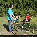 110917 (046) 騎鐵馬.JPG