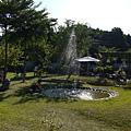 110917 (067) 噴水池.JPG