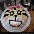 110917 (068) 小花蛋糕.JPG