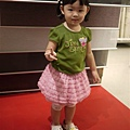111001 (46) 可愛的乾女兒 荳荳.JPG