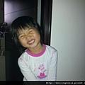 111007 (1) Tinnie 的笑容.jpg