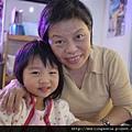 111008 (049) Tinnie & 心肝阿媽.JPG