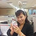 0111223 (3) 小兔子.jpg