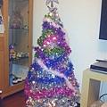 111219 (01) 美麗的聖誕樹.jpg