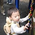 110507 (23) 自得其樂.JPG